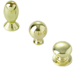 Furniture knobs, doors and main doors knobs